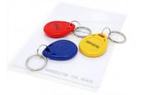 RFID tag combo (125khz) (5pcs)