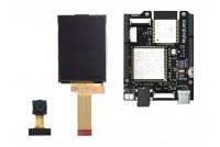 Sipeed Maixduino Kit for RISC-V AI+IoT