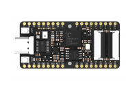 Sipeed MAix BiT for RISC-V AI+IoT