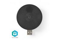 Wi-Fi SOITTOKELLO WIFICDP10GY Kameralle