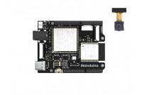 Sipeed Maixduino for RISC-V AI+IoT