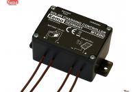 SOLAR CHARGING CONTROLLER 12V 10A/20 A