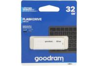 USB 2.0 MUISTITIKKU 32GB