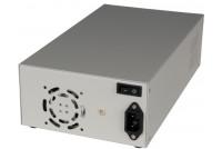 Joy-IT RD6012 KOTELO 173x92x310mm
