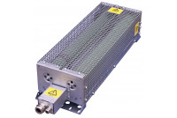 POWER RESISTOR GBF30/152 S 6R8+P22237 140W
