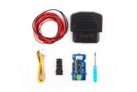 OBD-II CAN-BUS Development Kit