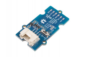 Grove 12-bit Magnetic Rotary Position Sensor / Encoder (AS5600)