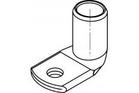 ELPRESS Kaapelikenkä 10 mm²