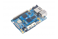ODYSSEY STM32MP157C Evaluation Board