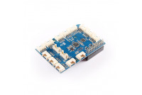 GrovePi+ Raspberry Pi Hat