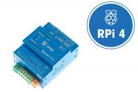 Unipi Neuron S103 (Raspberry Pi 4, 2GB)