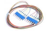 SM SC -häntäkuitusarja 12 väriä 2,0m