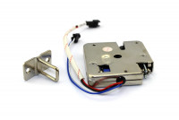 DC12V Small Electric Cabinet Lock