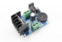 TDA7297 Audio Amplifier Module