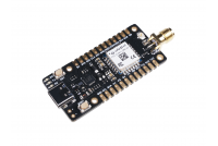 LoRa-E5 mini (STM32WLE5JC) Dev Board
