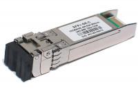 SFP+ TRANSCEIVER 10GE 850nm 300m LC/OM3 Cisco