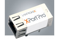XPort Pro 16Mb piirilevypalvelin