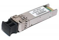 SFP+ TRANSCEIVER 10G CWDM 1550nm 40km, H3C-compatible