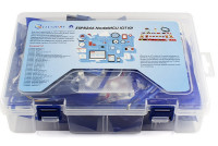 ESP8266 NodeMCU IOT Kit (Crowtail)