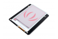 2.7'' Triple-Color E-Ink Display for RPI