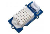 Grove Temp&Hum Sensor Pro (DHT22/AM2302)