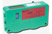 Cletop Type-B CASSETTE CLEANER