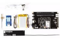 Particle E Series 3G Kit (Global)