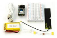 Particle Boron 3G Kit (Eur/Afr/Asia)