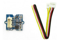 Grove 3-Axis Digital Gyro