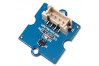 Grove Hall Sensor