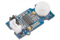 Grove PIR Motion Sensor