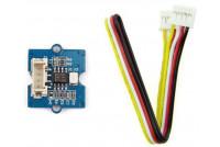 Grove UV Sensor
