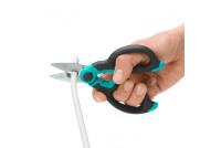 Cable-cutting tool - CUTFOX-ES-2