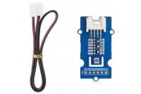 Grove Sensor Temp&Hum&Pres&Gas (BME680)
