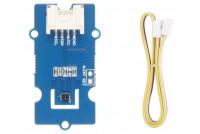 Grove I2C Temp&Humi Sensor (SHT35)