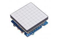 Grove RGB LED Matrix w/Driver