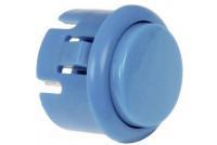 ARCADE MIKROKYTKIN 27X25 sininen