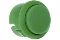 ARCADE MIKROKYTKIN 27X25 vihreä
