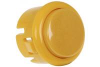 ARCADE MIKROKYTKIN 27X25 keltainen