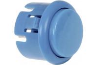 ARCADE MIKROKYTKIN 33X30 sininen
