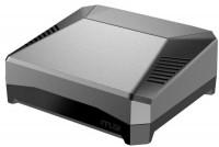 Argon ONE M.2 Case for Raspberry Pi 4