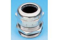 CABLE GLAND PG-THREAD Ø5-10mm