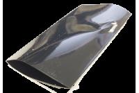 PVC HEAT SHRINK TUBE 100mm (Ø 63mm)