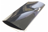 PVC HEAT SHRINK TUBE 200mm