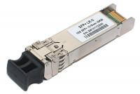 SFP+ TRANSCEIVER 10GE 1310nm 10km LC/SM Cisco