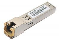 SFP TRANSCEIVER 1000BASE-T RJ45 Cisco