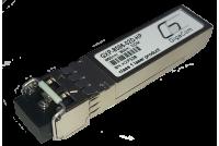 SFP-10GB-SR, HPJ9150