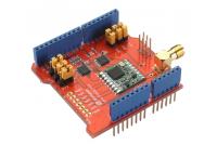 Dragino LoRa Shield 433MHz for Arduino