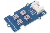 Grove Multichannel Gas Sensor v2