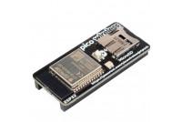 Pico Wireless Pack (ESP32-WROOM-32E)